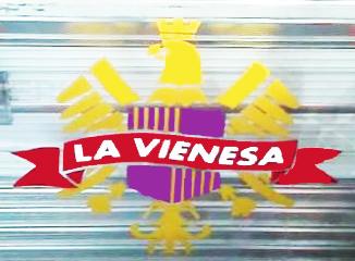 La Vienesa