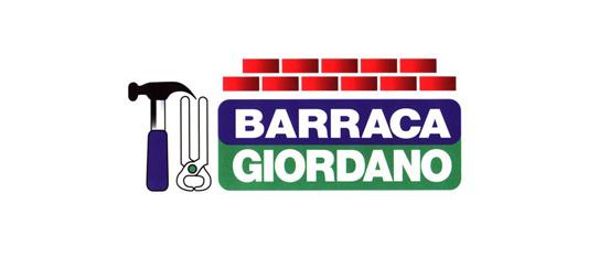 Barraca Giordano