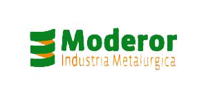 Moderor SA