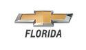 Automotora Del Parque Florida