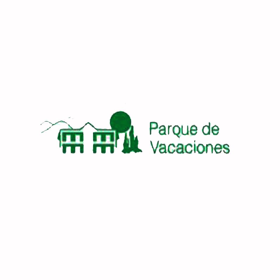 Parque de vacaciones UTE-ANTEL