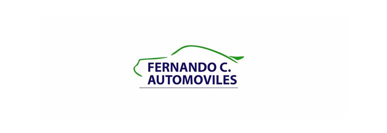 Fernando C Automóviles