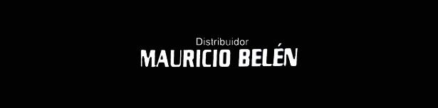 Mauricio Belen