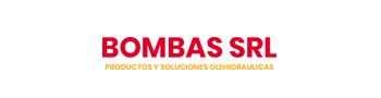 BOMBAS SRL