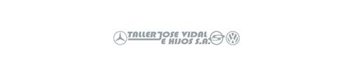 TALLER JOSE VIDAL E HIJOS S.A.