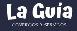 La Guía Uruguay