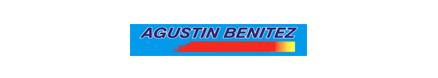 Taller Agustin Benitez
