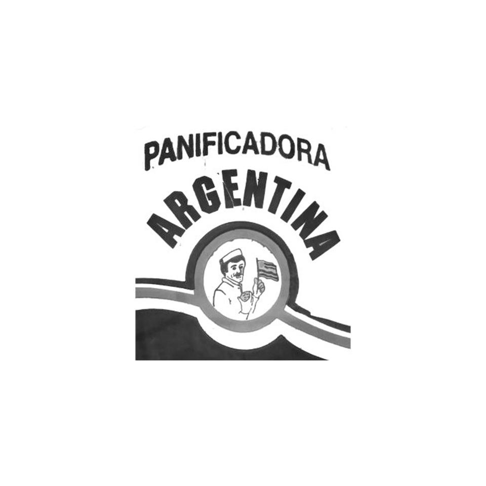 Panaderia Argentina