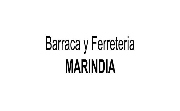 Marindia