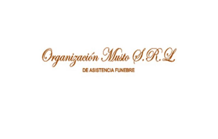 Organización Musto