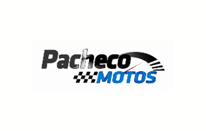 Pacheco Motos