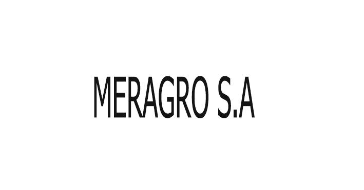 Meragro S.A.
