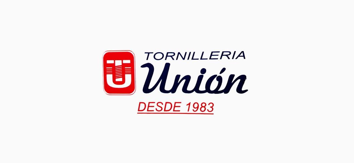 Tornilleria Union