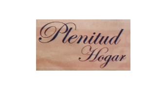 Plenitud Hogar
