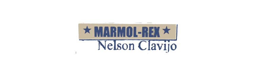 Marmol Rex