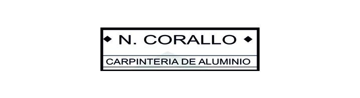 N. Corallo