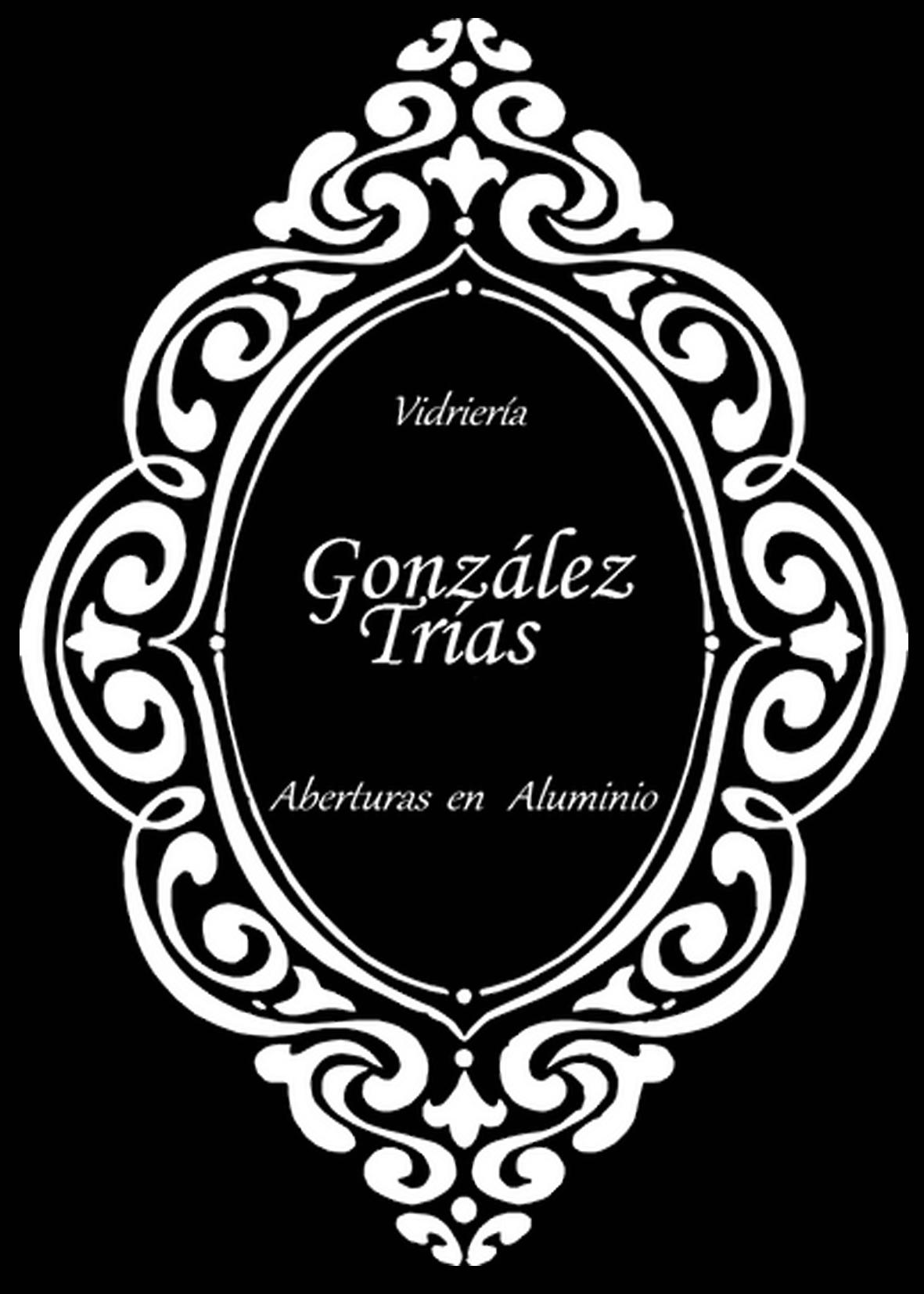González Trías