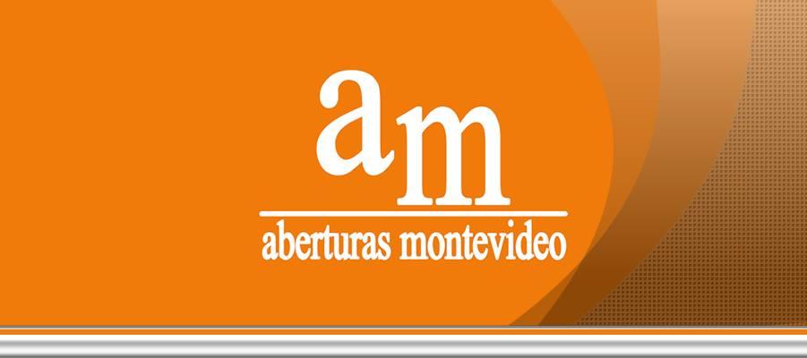 Aberturas Montevideo
