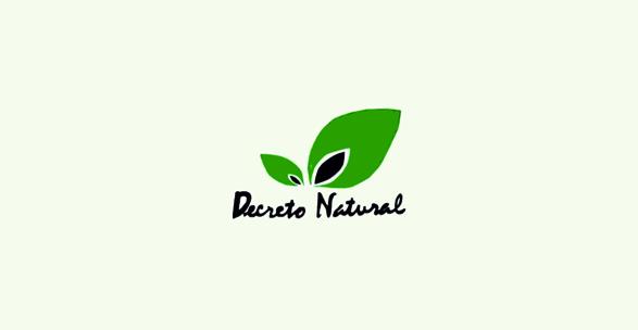 Decreto Natural