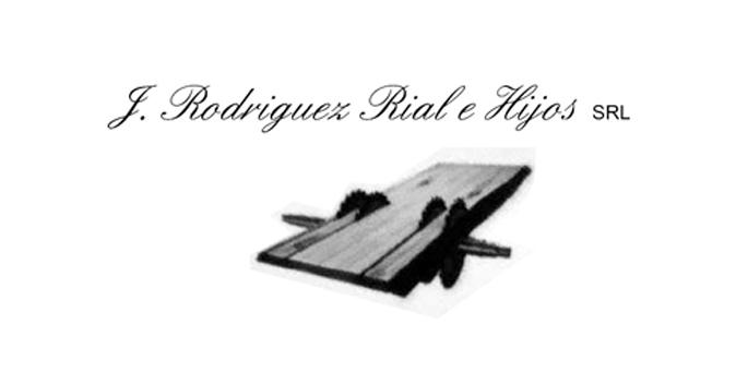 J. Rodríguez Rial E Hijos Srl