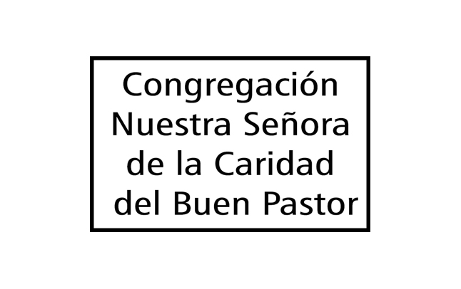 Congregación de Nuestra Señora de la Caridad del Buen Pastor.