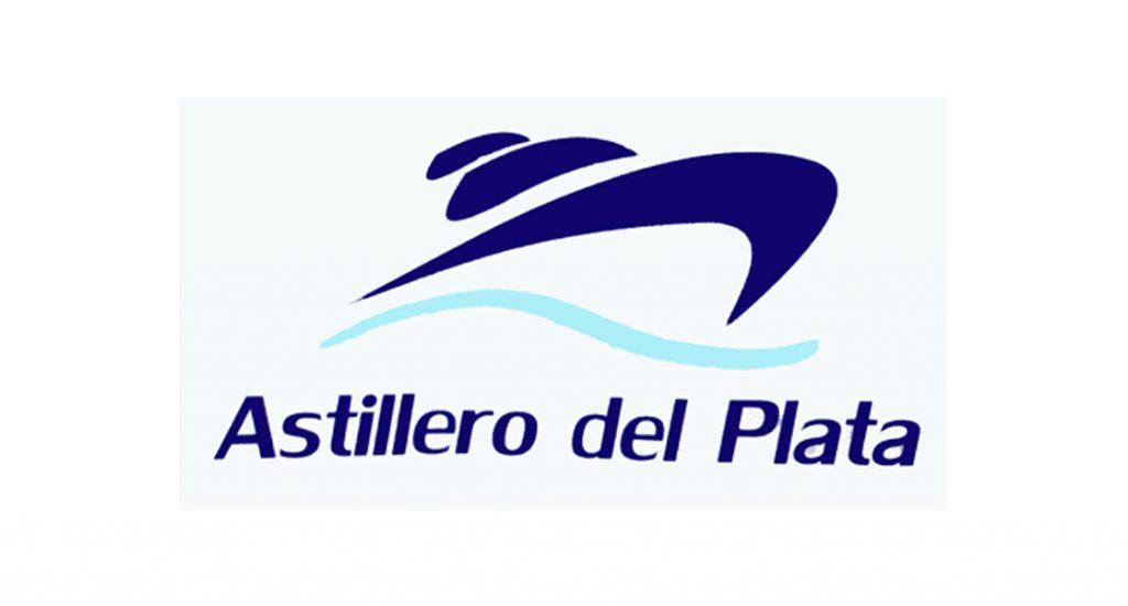 Astilleros del Plata
