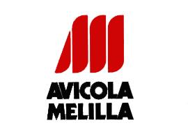 Avícola Melilla