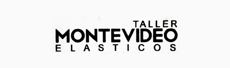 Taller Montevideo Elasticos