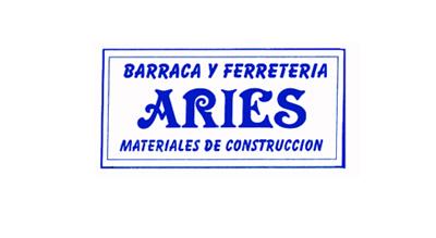 BARRACA ARIES