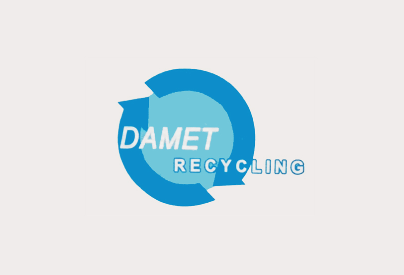Damet Recycling