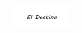EL DESTINO