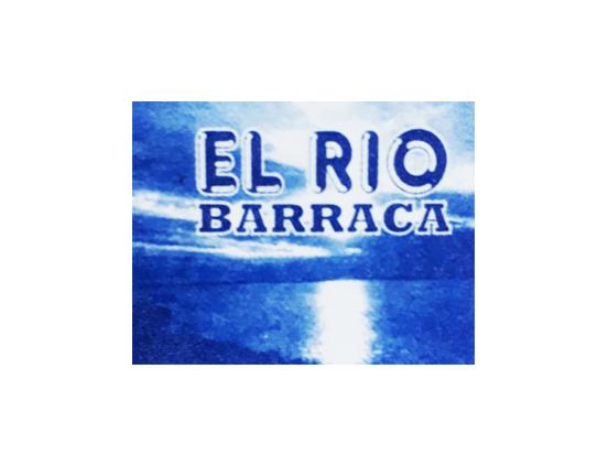 Barraca y Ferretería El Río
