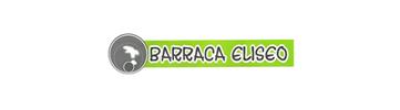 Barraca Eliseo
