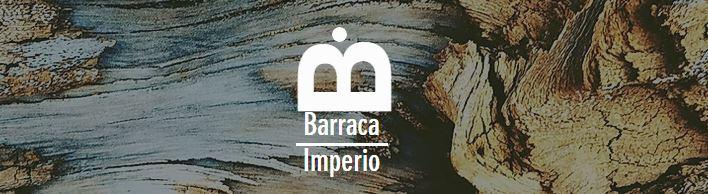 Barraca Imperio
