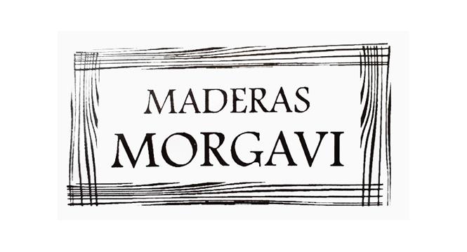 Maderas Morgavi