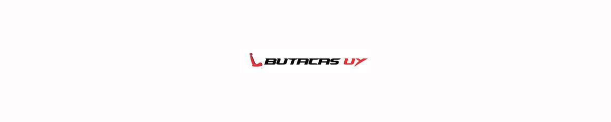 BUTACAS UY