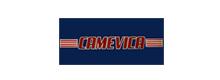 Camevica