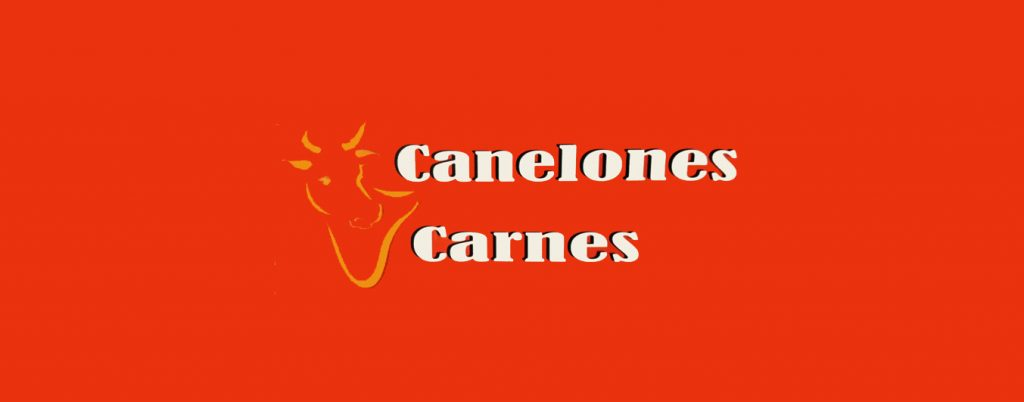 CANELONES CARNES