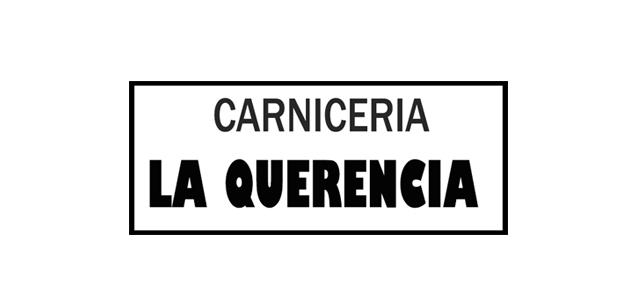 CARNICERIA LA QUERENCIA