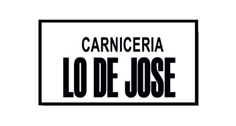 Carniceria Lo De Jose