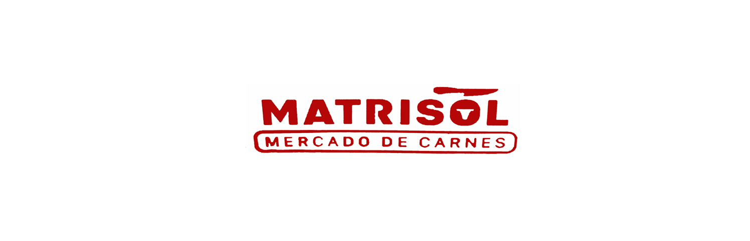 Carniceria Matrisol