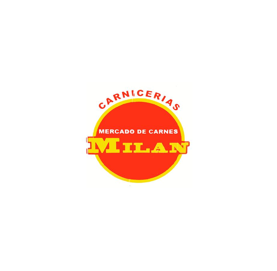 Carnicería Milan 1