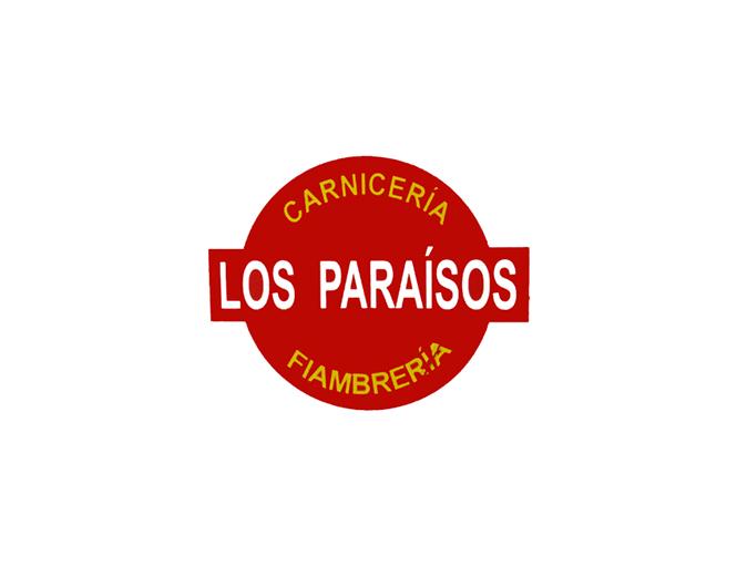 Los Paraisos