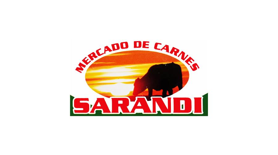 MERCADO DE CARNES SARANDÍ