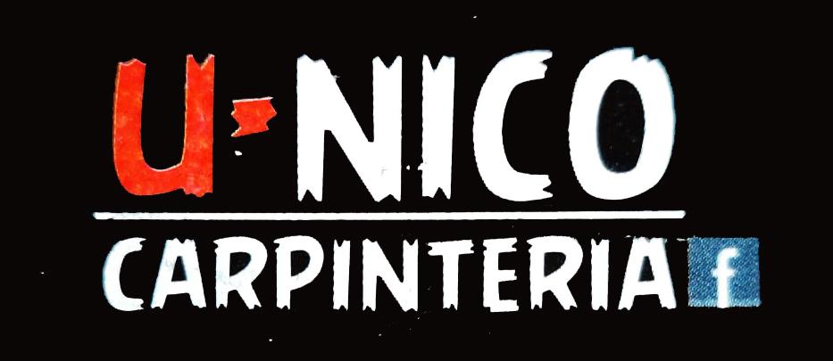 Carpintería U-nico