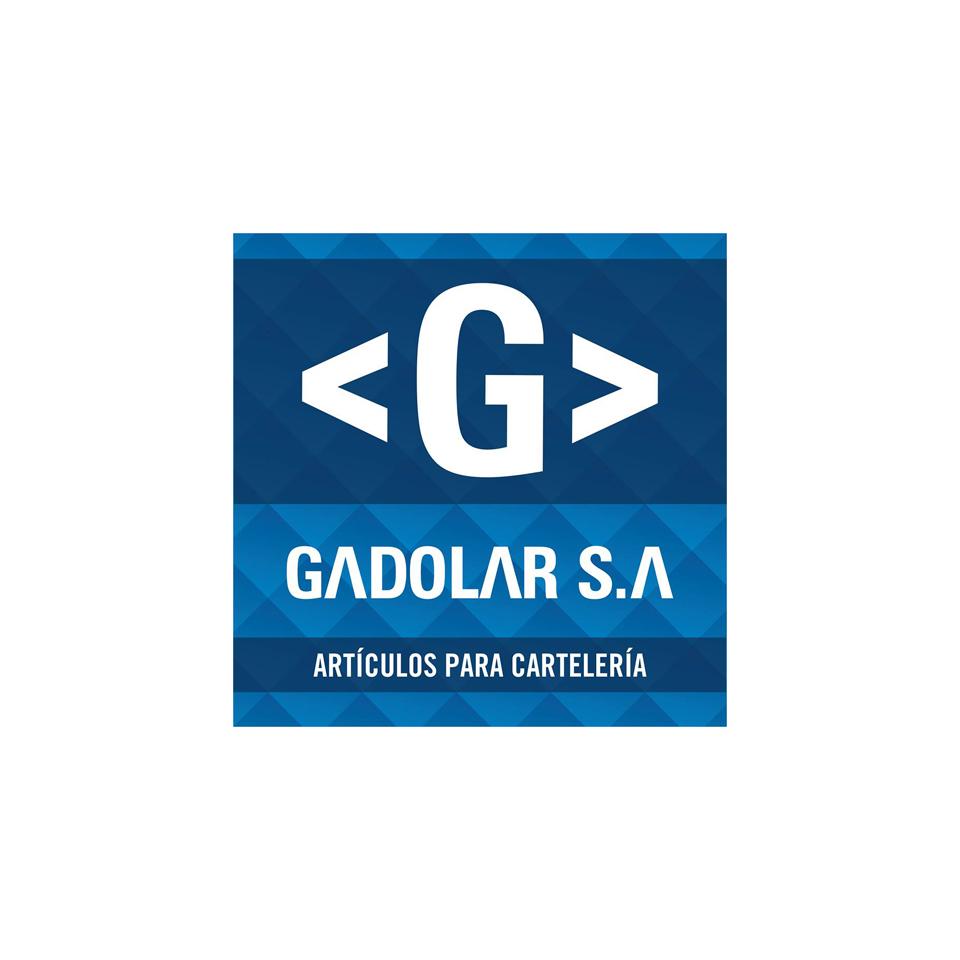 Gadolar SA