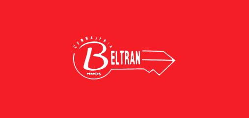 Cerrajeria Beltran