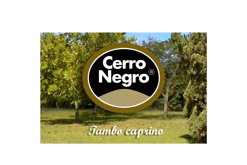 Productos Lácteos Cerro Negro