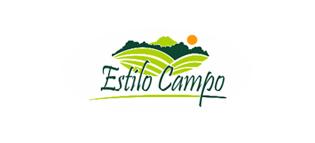 Estilo Campo