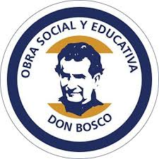 Obra Social y Educativa Don Bosco